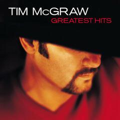 Don't Take The Girl - Tim McGraw