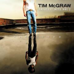 My Little Girl - Tim McGraw