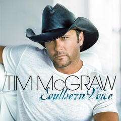 Southern Voice - Tim McGraw