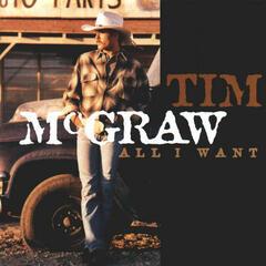 I Like It, I Love It - Tim McGraw