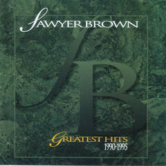 Some Girls Do - Sawyer Brown
