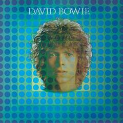 Space Oddity (2009 Remastered Version)