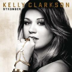 Mr. Know It All - Kelly Clarkson