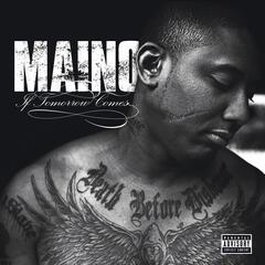 All The Above (feat. T-Pain) - Maino
