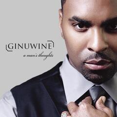 Last Chance - Ginuwine