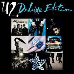 Mysterious Ways - U2