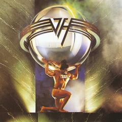 Summer Nights - Van Halen