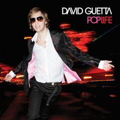 Baby When The Light (David Guetta & Fred Rister Remix) (David Guetta & Fred Rister Remix)