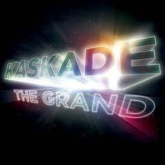 In My Arms (Kaskade Extended Mix)