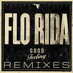 Good Feeling (Carl Tricks Remix)