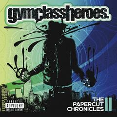 Ass Back Home (feat. Neon Hitch) - Gym Class Heroes