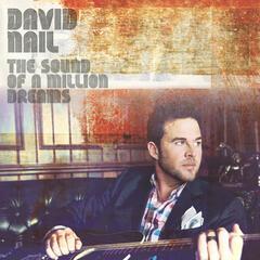 Let It Rain - David Nail
