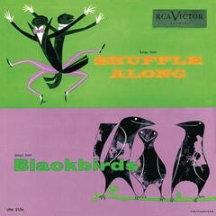 I Can't Give You Anything But Love (From Blackbirds of 1928)