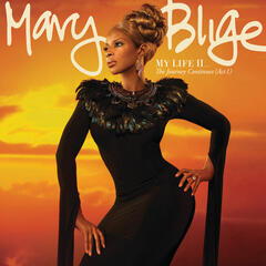 Intro / My Life II...The Journey Continues / Mary J. Blige