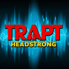Headstrong (Re-Recorded)