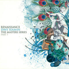 Renaissance - The Masters Series - Part 7 - Mix 2 (Continuous DJ Mix)