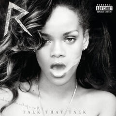 You Da One - Rihanna
