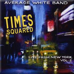 Person to Person (Live) - The Average White Band