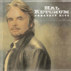 Small Town Saturday Night - Hal Ketchum