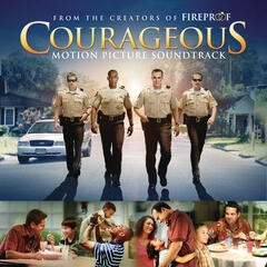 "When We're Together (from the Original Motion Picture Soundtrack ""Courageous"")"