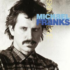 When I Give My Love To You (with Brenda Russell) - Michael Franks