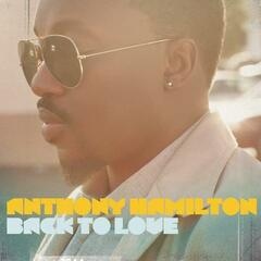 Best of Me - Anthony Hamilton