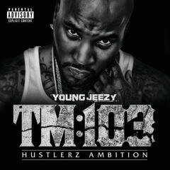 Leave You Alone - Jeezy