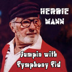Jumpin' With Symphony Sid