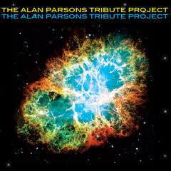 Eye In The Sky - The Alan Parsons Tribute Project