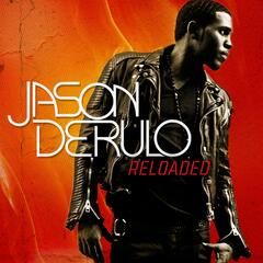 Ridin' Solo (Ian Nieman Club Mix) - Jason Derulo