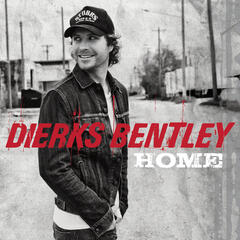5-1-5-0 - Dierks Bentley