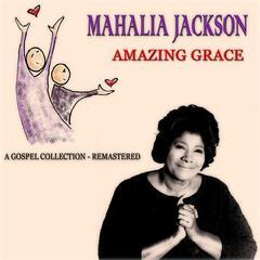 Get Away Jordan - Mahalia Jackson