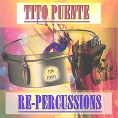 Tito and Mongo On Timbales