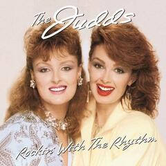 Rockin' With The Rythm Of The Rain - The Judds