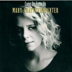 Passionate Kisses - Mary Chapin Carpenter