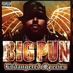 Pina Colada-Ruff Ryders featuring Big Pun and Sheik (Explicit)