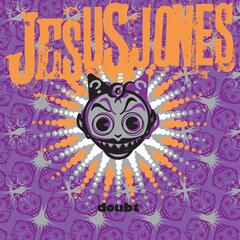 Right Here Right Now - Jesus Jones