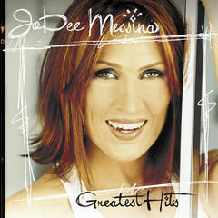 Bye-Bye - Jo Dee Messina