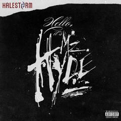 Love Bites (So Do I) - Halestorm