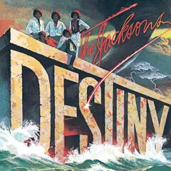Blame It on the Boogie (Album Version) - The Jackson 5
