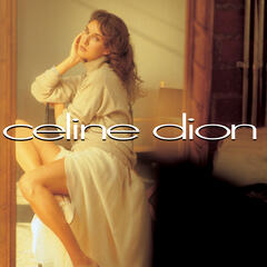 If You Asked Me To (Album Version) - Celine Dion