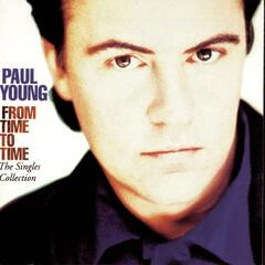 Oh Girl - Paul Young