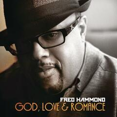 I Feel Good - Fred Hammond