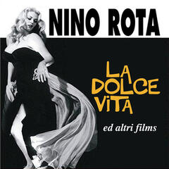"Le notti bianche (From ""Le notti bianche"")"