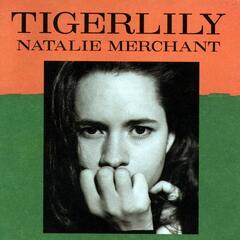 San Andreas Fault - Natalie Merchant