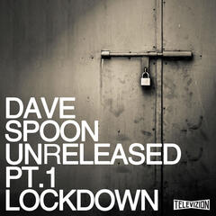 Lockdown (Just a Memory) (Vocal Mix)