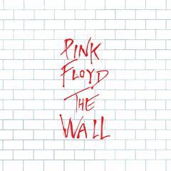 Goodbye Blue Sky (2011 Remastered Version) - Pink Floyd