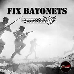 Fix Bayonets