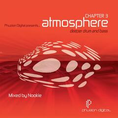 Atmosphere Chapter 3