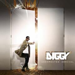 4 Letter Word - Diggy